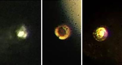 Metallic hydrogen, once theory, becomes a reality!