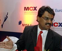 Sebi order on MCX and FTIL: Jignesh Shah denies any violations, alleges conspiracy