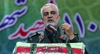 Iran Daily: Top Commander Soleimani — Our Defense of Syria Is Defense of Islam