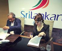 Check out: Jacqueline Fernandez becomes the face of Sri Lankan Airlines