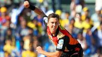 More of a lethal bowler than Mustafizur, says Boult from the bench