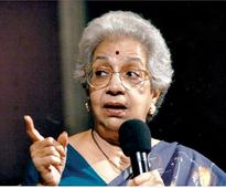 A salute to Vijaya Mehta!
