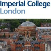 Imperial College Business School invites visitors to Research Exhibition