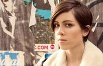 Tegan and Sara's Sara Quin to Compose First Film Score for Clea Duvall's The Intervention