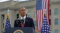 US Senate sets Wednesday vote on Barack Obama veto of Saudi September 11 bill