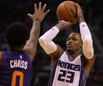 NBA Rumors: Ben McLemore, Arron Afflalo Most Likely Trade Targets For Sacramento Kings