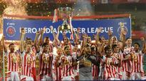 Watch | ISL 2016: Atletico de Kolkata shoot out Kerala Blasters in thrilling tie-breaker to clinch title