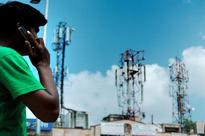 India's GSM subscriber base declines to 77 crore in April: COAI