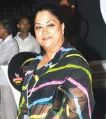 Congress demands CBI probe in Vasundhara Raje's '05 chopper deal