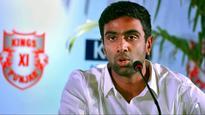 Things will turn around: R Ashwin confident finger spinners will come back soon