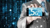 5G Manifesto diverts net neutrality regulation in Europe