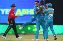 IPL 6: Pune Warriors India eye first win against Punjab