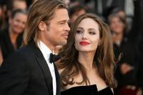The internet reacted fast to Brangelina break-up… and it's super-HILARIOUS!