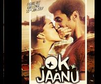 OK Jaanu music review: Don't judge by The Humma Song, AR Rahman saved the best for last