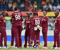 West Indies to host Pakistan for a seven-week long cricket tour featuring T20Is, ODIs, Test matches