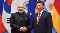 'Beijing should take competition from India seriously, it's becoming China 2.0'