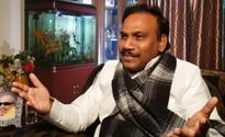 2G scam: A Raja challenges ex-CAG