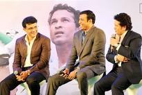 Sachin Tendulkar, Sourav Ganguly, VVS Laxman to select coach for Team India