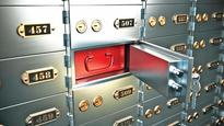 Can't 'bank' on bank lockers? Here are some worthy alternatives