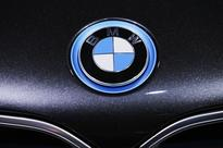 BMW invests in California-based mobile carpooling app