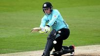 Lee powers Surrey Stars into KSL finals day