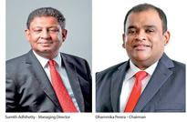 L.B Finance 1Q net up 18% over healthy leasing growth ...