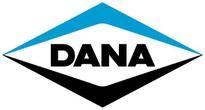 Dana Technologies Help Power Award-winning Vehicles, Engines