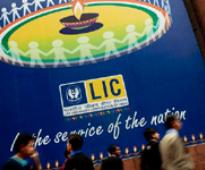 LIC Housing plans to increase NIM, reduce borrowing cost
