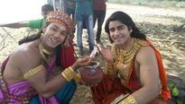 Gautam Rode in Bollywood film 'Aksar 2;' 'Suryaputra Karn' actor to romance Zareen Khan?