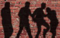 Andhra Pradesh: Rival groups of TDP clash at party meeting in tense Prakasam district