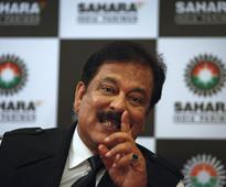 Puzzle of 1,433 Anirudh Singhs: Now SC to hear all Sahara cases
