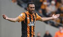 Match facts: Hull City v Leicester City (English Premier League)