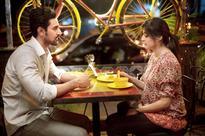 Kunal Kapoor and Kritika Kamra to feature in short film 'White Shirt'