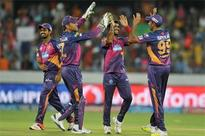 Laggards Pune Supergiants run into leaders Gujarat Lions