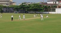 Lodha effect: Three Gujarat Cricket Association office bearers resign