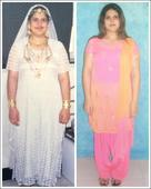 Check out Zareen Khan says no to body-shaming by sharing teenage pictures