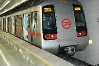 Heritage line: How Delhi Metro faced challen...