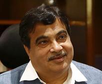 Adani, Jindal, Birla and Bosch announce big-ticket investments in Karnataka