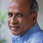 Suresh Hawre new chairperson of Shirdi Trust