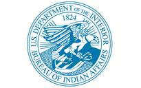 Bureau of Indian Affairs Final Rule: FAQs on ICWA Proceedings
