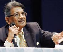 BCCI awaits Lodha panel reply on IPL media rights