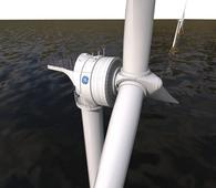 Project Merkur Confirms Financial Close