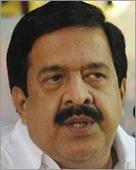 Clashes at HC: Chennithala wants chief justice to step in