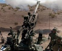 Procurement of M-777 Howitzers is likely to get delayed as Make in India prototype ups competition