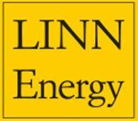 Linn Energy CEO Eligible for $6.9 mln Award