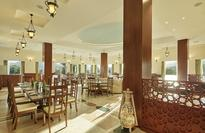 Taj Hotels to open The Gateway Resort Pushkar Bypass Ajmer