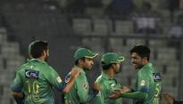 Pakistan cricket going through tough times: Skipper Sarfaraz Ahmad