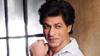 Is Shah Rukh Khan's next with Aanand L Rai really titled 'Batlaa'? Here's the truth!