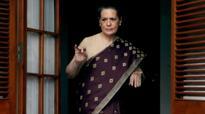 Sonia Gandhi recasts Telangana state Congress panels