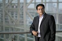 Motilal Oswal: The value miners